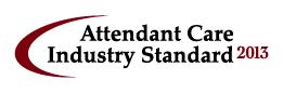ACiA Standard Logo - 2013-01