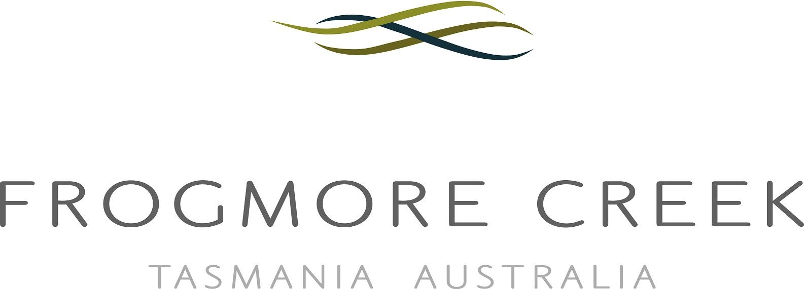 frogmore-2014-logo_web