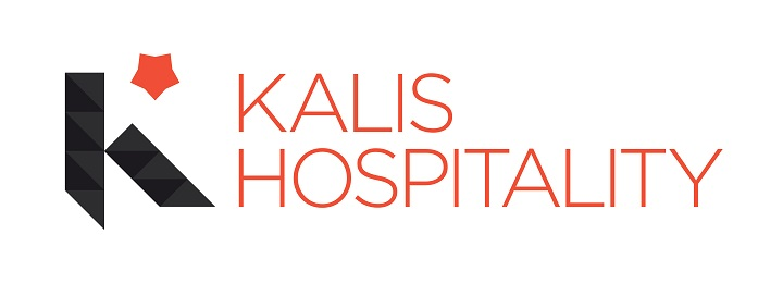 kalishospitality_black_web