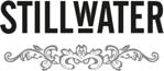 stillwater-update