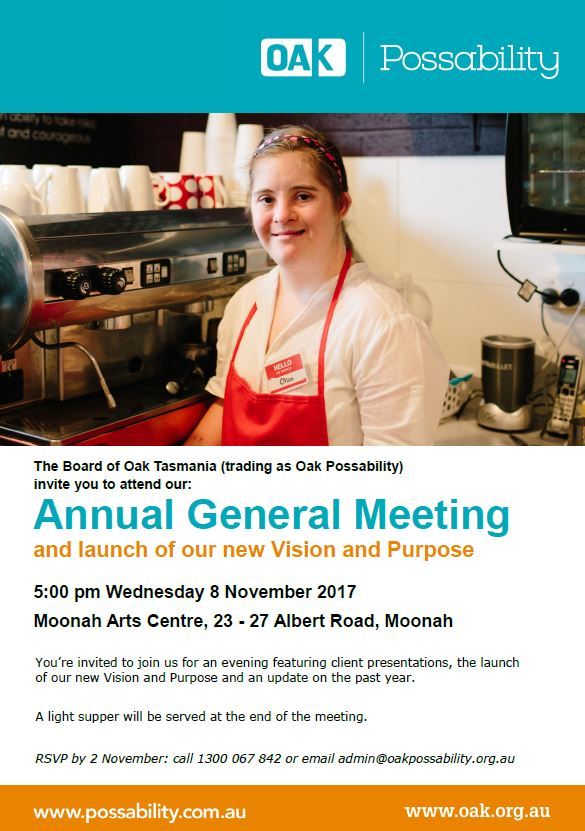 agm-invitation