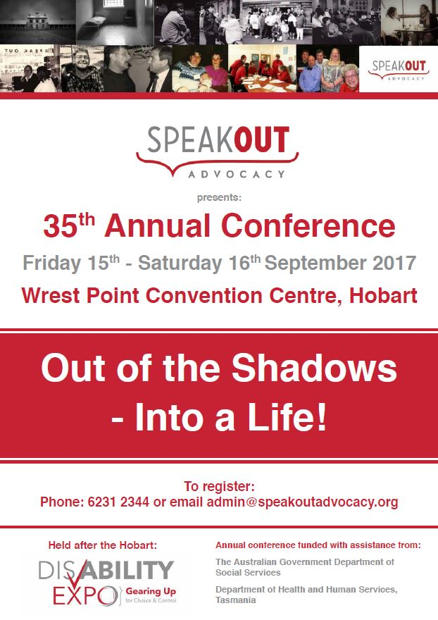 speak-out-conference