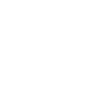 Australian Childhood Foundation - Accredited Organisation
